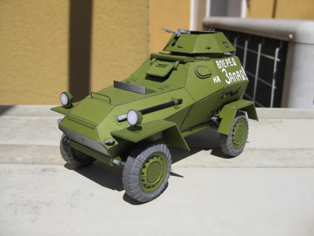 Ba-64