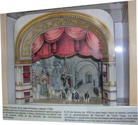 Teatro Richelieu