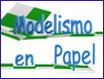 maquetas en papel